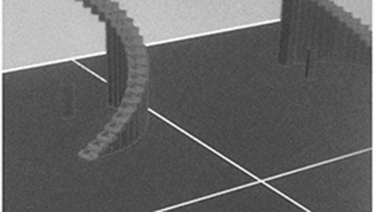 Teaching Architecture: A Dialogue by Inès Lamunière ...
